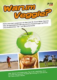 PETAKids_Warum-Veggie-Broschuere_200px