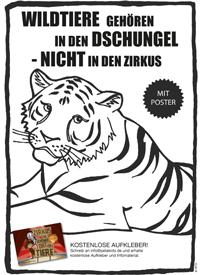 PETAKids_Wildtiere-Dschungel-Broschuere_200px