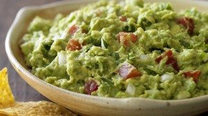 Best-Guacamole-Ever-(2)