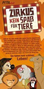 PETAKids-Zirkus-Flyer-2013-11-vorne