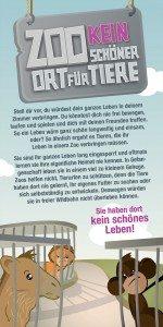 PETAKids-Zoo-Flyer-DINlang-2015-07-vorne