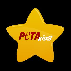 petakids-stern-2016-10